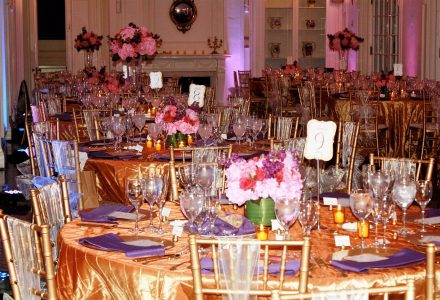 Instyle Catering