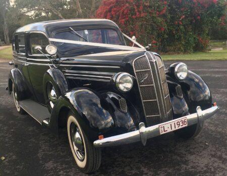 Kenz Classic Cars