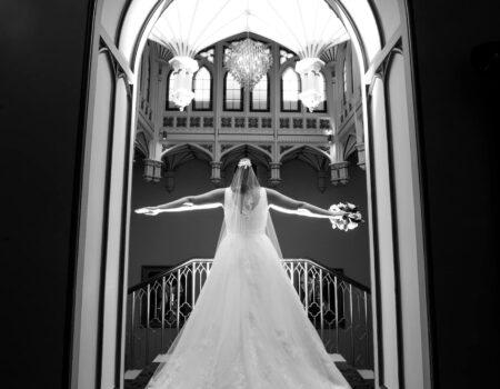 La Belle Bridal Boutique