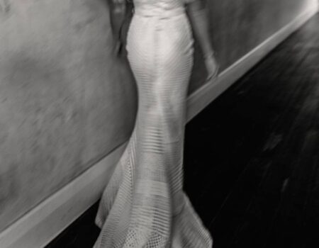 Mrs. Fray Bridal Boutique
