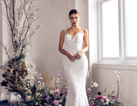 Oxford Bridal