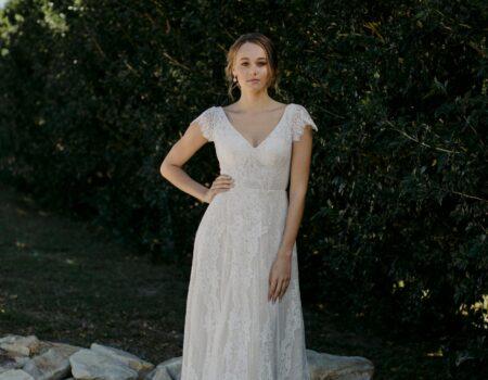 Perfect Day Bridal