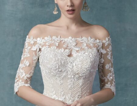 Sweethearts Bridal Boutique