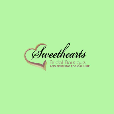 Sweethearts Bridal Boutique Team
