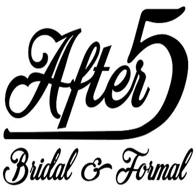 After 5 Bridal & Formal Team