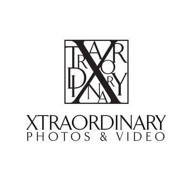 Xtraordinary Photos & Video