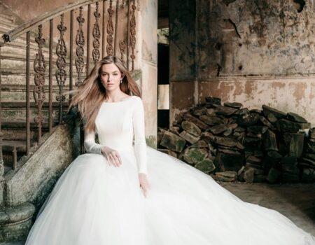 Adelaide Bridal Emporium