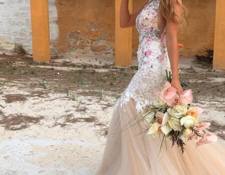 Annabel's Bridal Studio