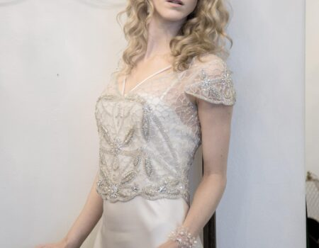Arcaro Couture