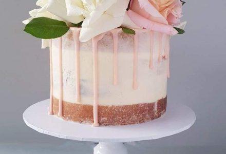 Black -Velvet-Cake9