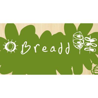 Breadd Catering Team