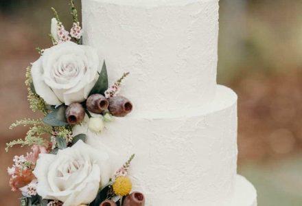 Bridal-Select-Cakes-10