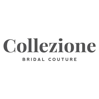 Collezione Bridal Team
