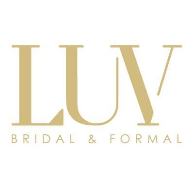 Luv Bridal & Formal Team