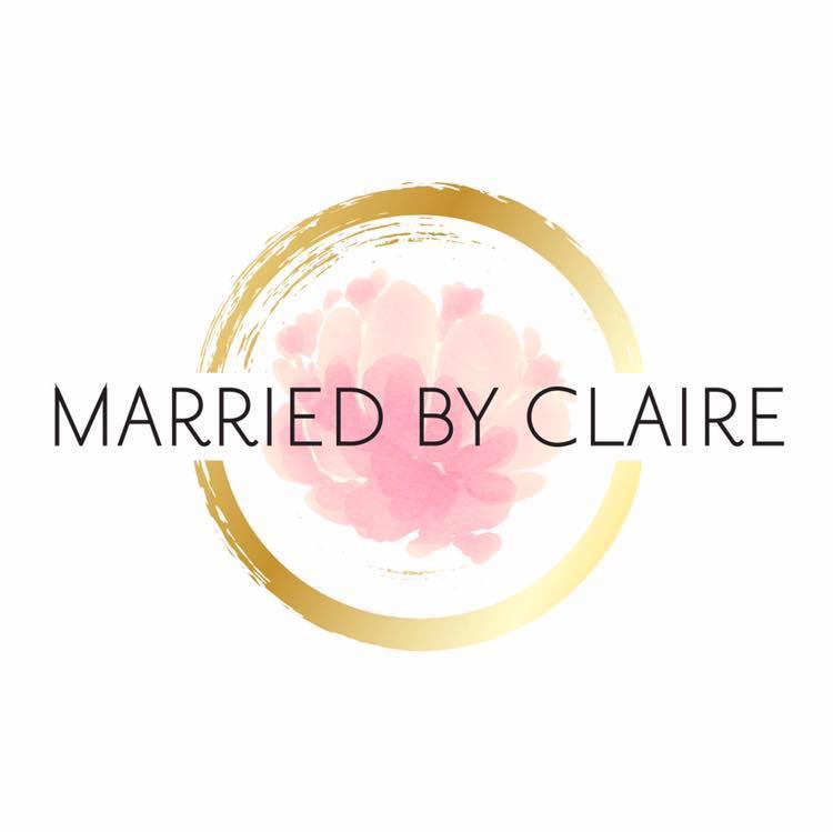 Claire Crosby-Crammond