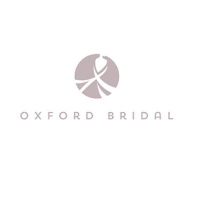 Oxford Bridal Team