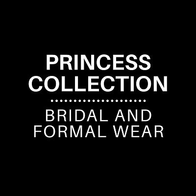 Princess Collection Team