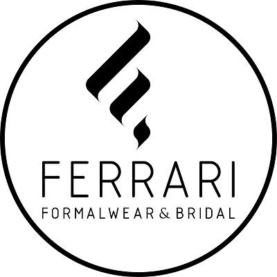 Spurling (Ferrari Formalwear & Bridal) Team