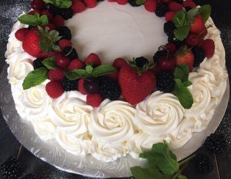Tanya's -Cakes-11