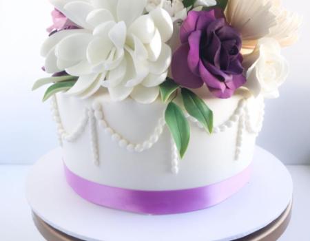 Tanya's -Cakes-3