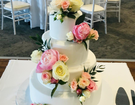 Tanya's -Cakes-4