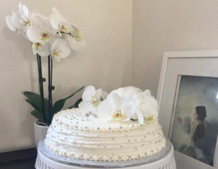 Tanya's -Cakes-7