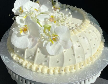 Tanya's -Cakes-8
