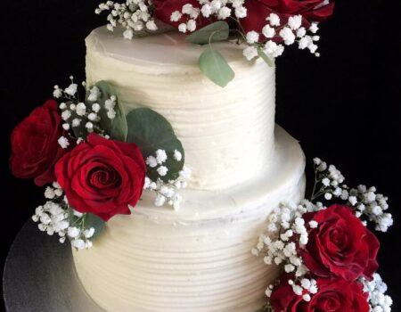 Tanya's -Cakes-9