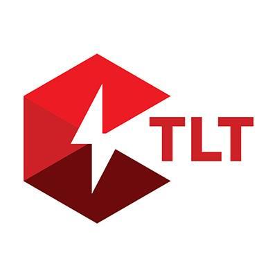 Tesla Limousines & Tours Team