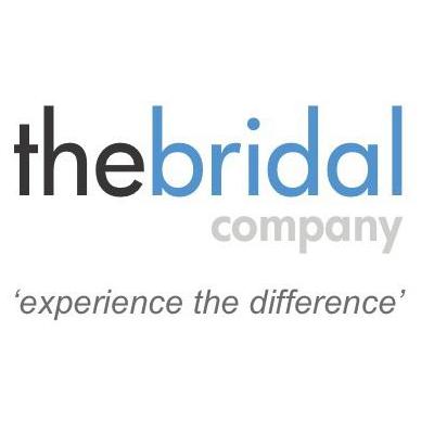 The Bridal Company Team