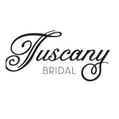 Tuscany Bridal Team