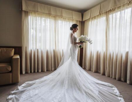 Wedding photography_0013