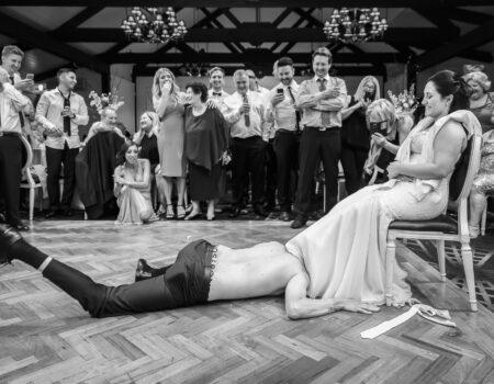 Wedding photography_0040