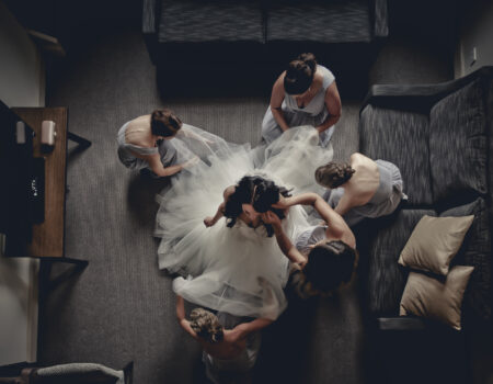 Wedding photography_0096