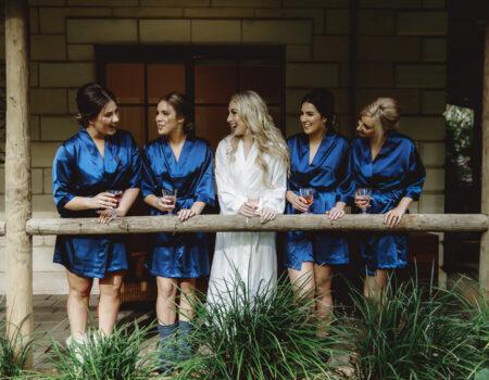 Wedding photography_0127