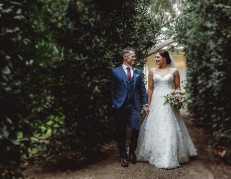 Wedding photography_0133