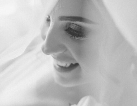 Wedding photography_0175
