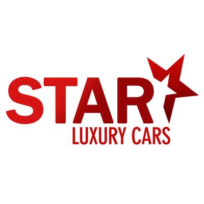 Star Wedding Cars Team