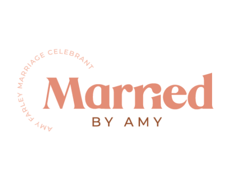 Amy Farley Marriage Celebrant