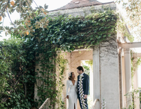 Haynello Weddings