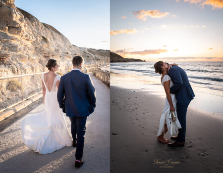 Tianie Caruso Photography
