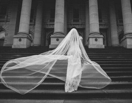 Victor Yang Photography
