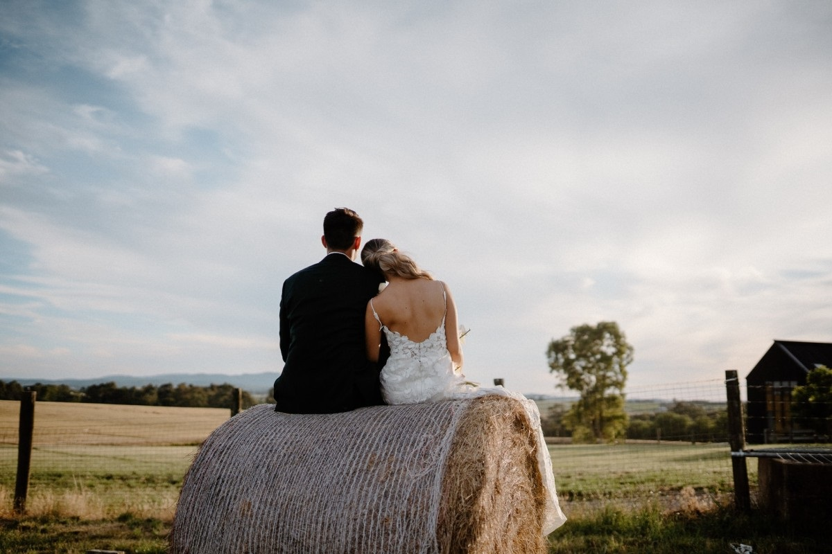 List your Wedding Business