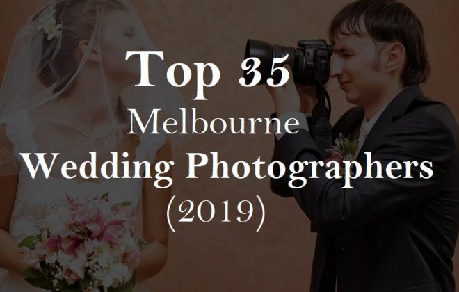 wedding_photography_melbourne