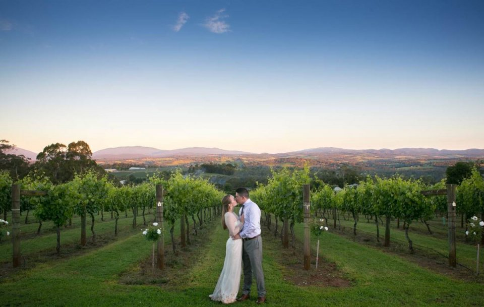 Elmswood_Estate_Fine_Wines_and_Events