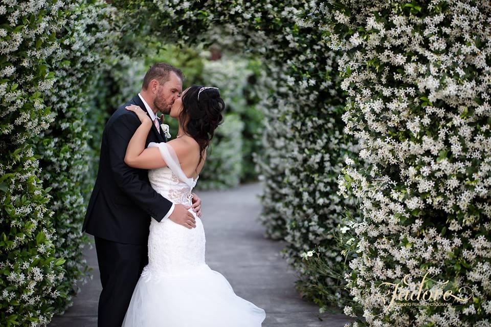J'adore Wedding Photography