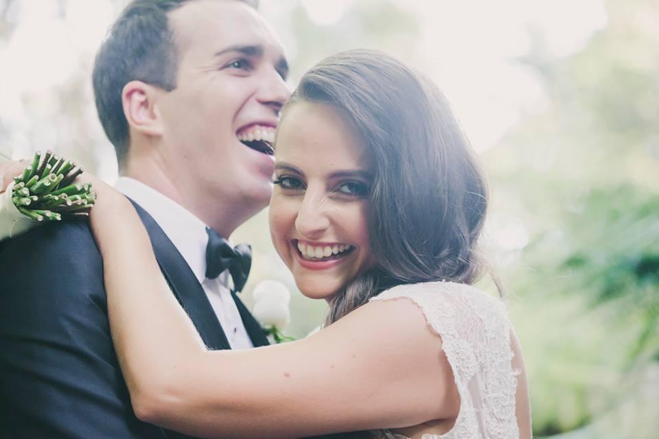Love is Sweet Wedding Photography