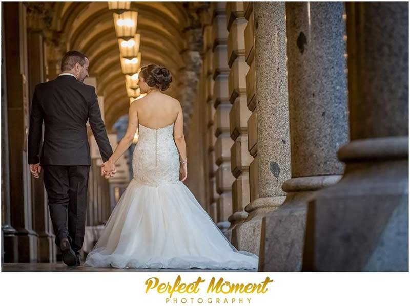 Perfect_Moment_Photography_and_Video