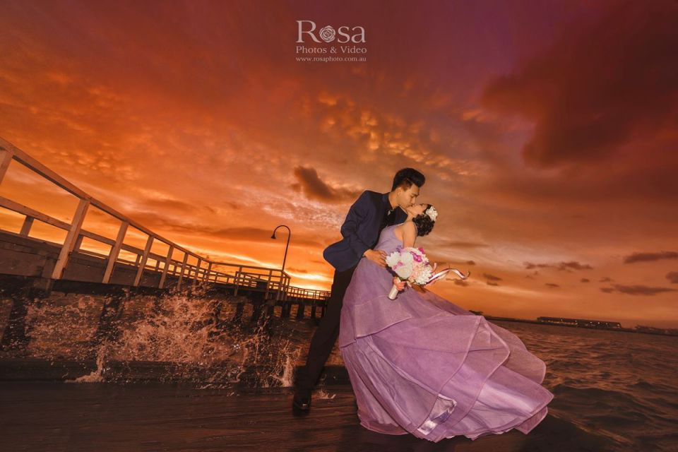 Rosa_Photography_Melbourne