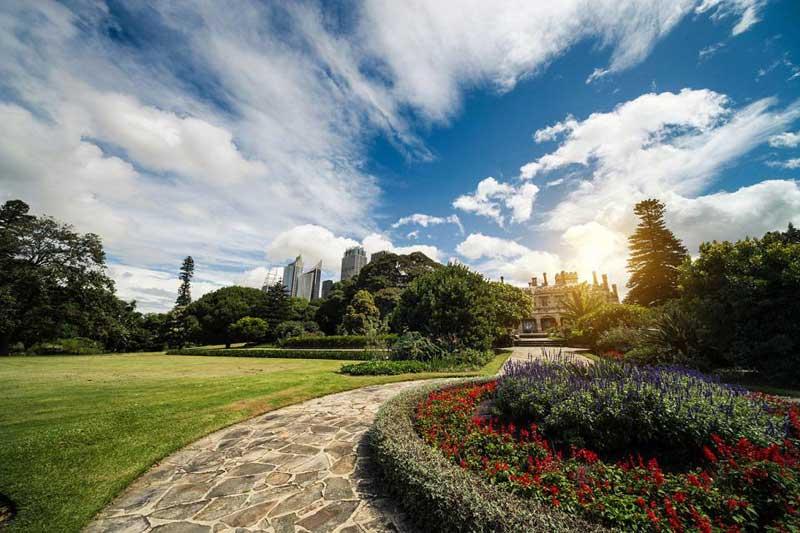 Royal_Botanic_Gardens sydney
